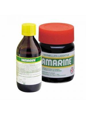 TAMARINE*MARMELL 260G 8%+0,39%