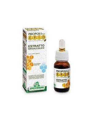Epid Estratto Idroalcolico 30ml