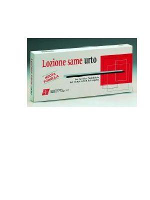 Same Lozione Capelli Urto 12f 8 ml