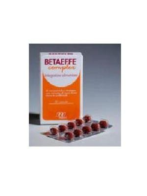 Betaeffe Complex 30 Capsule