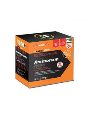 Aminonam Sport 30 Bustine
