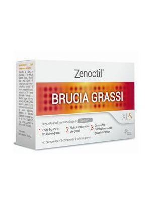 Xls Brucia Grassi 60 cps