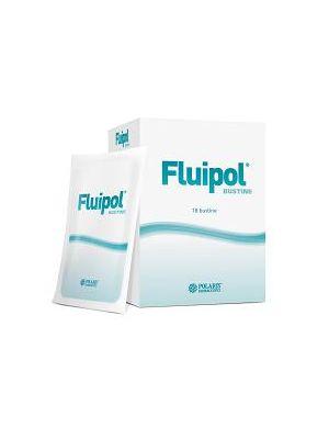 Fluipol Buste 3g