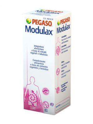 Modulax Complesso Liquido150ml