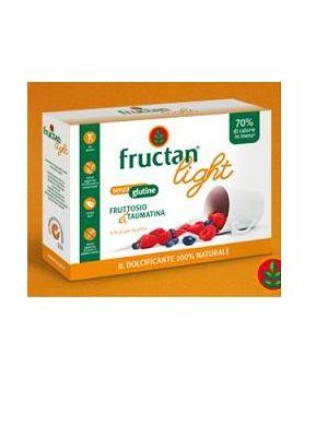 Fructan Light 250g