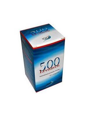Levitaven 500 60 Compresse 500mg