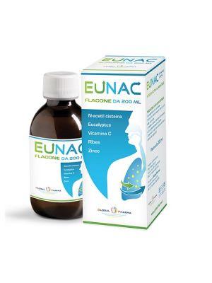 Eunac 200 ml