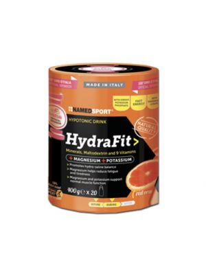 Named Hydrafit 400g