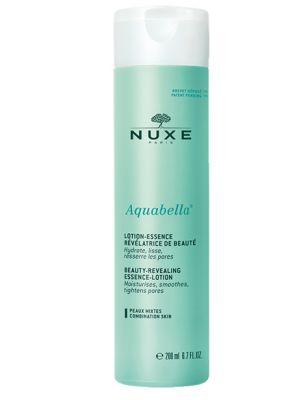 Nuxe Aquabella Lozione 200 ml