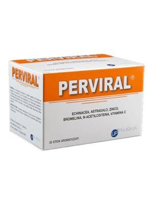 Perviral 20 Stick