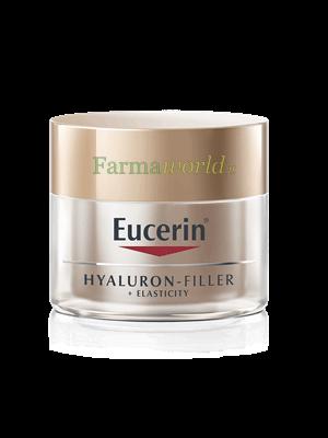 Hyaluronfiller Elasticity Crema Notte 50 ml