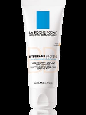 La Roche Posay Hydreane BB Cream Dorè 40 ml