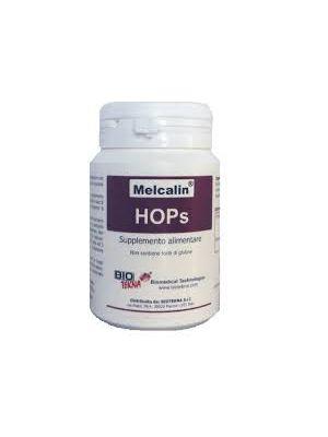 Melcalin hops 56cps