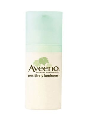 Aveeno Positively luminous siero 30 ml