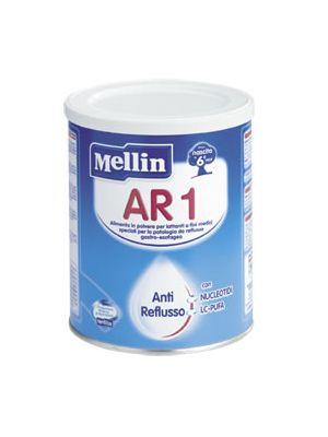 Mellin AR1 400 g