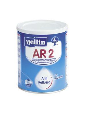 Mellin AR2 600 g