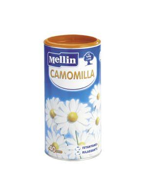Mellin Camomilla barattolo 350 g