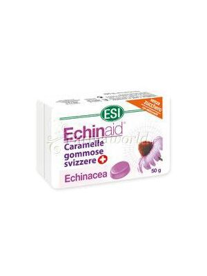 Echinaid Caramelle 50 grammi