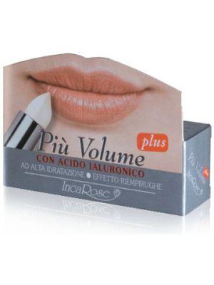 Incarose Più Volume Stick Neutro Plus