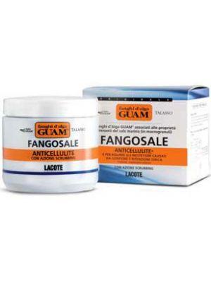 GUAM Talasso Fango Sale 500 ml
