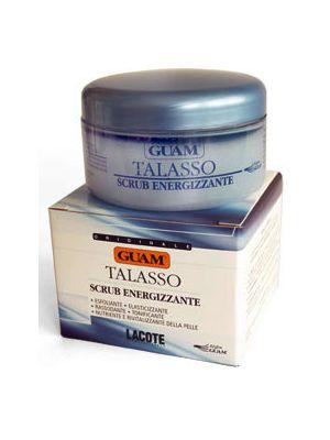GUAM Talasso Scrub Corpo 300 ml