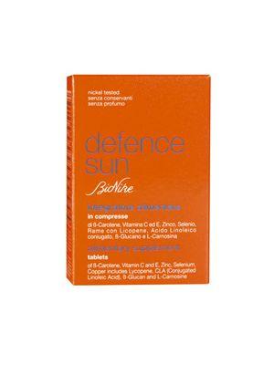 BioNike Defence Sun Integratore alimentare 30cp