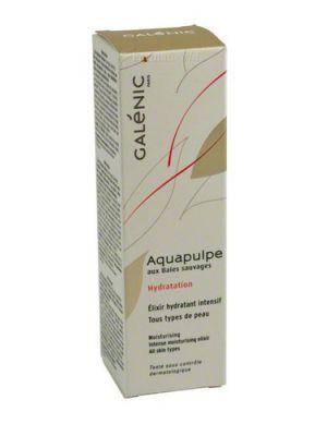 Galenic Aquapulpe Elisir Idratante Intensivo
