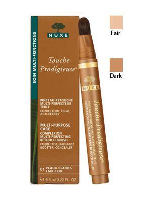 Nuxe Touche Prodigieuse Pelle Scura 6,5 ml