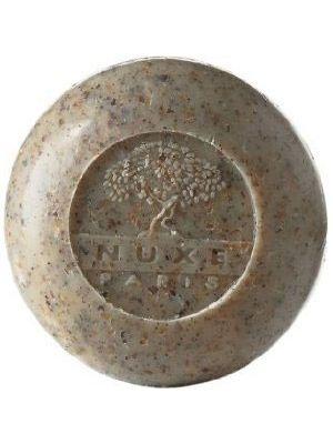 Nuxe Savon Exfoliant Corps 150 g