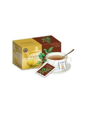 Tè Verde  Tisana 20 bustine 2 grammi