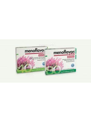 Menoflavon  30 compresse