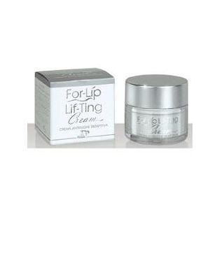 Forlip Lifting crema 50 ml