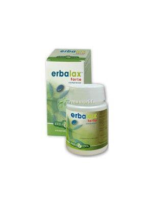 Erbavita Erbalax Forte 100 compresse