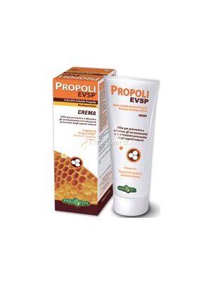 Erbavita Propoli EVSP Crema 50 ml