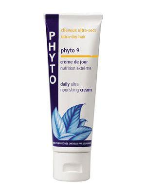 Phyto 9 Crema Ultra-Idratante Capelli Ultra-Secchi 50 ml