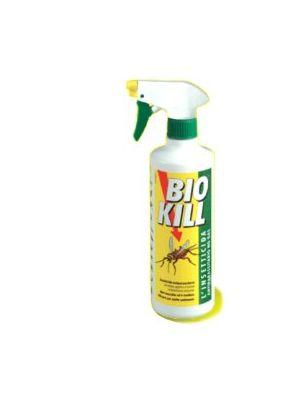 Biokill insetti 500 ml