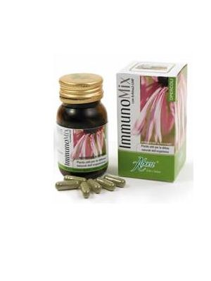 Aboca  ImmunoMix 50 opercoli