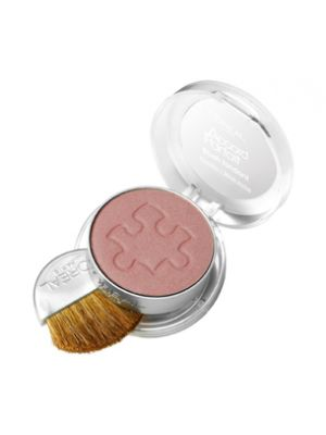 L'Oréal  Accord Perfect Blush colore 145 Bois de Rose