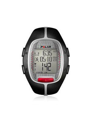 Polar cardiofrequenzimetro RS300X BLK