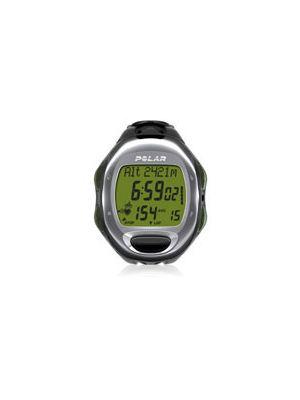 Polar cardiofrequenzimetro S725X