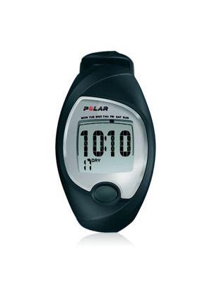 Polar cardiofrequenzimetro FS2 NE
