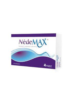 Nedemax Integratore  20 compresse