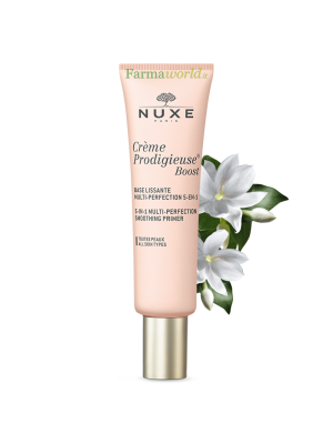 Nuxe Creme Prodigieuse Boost Base Levigante 30 ml