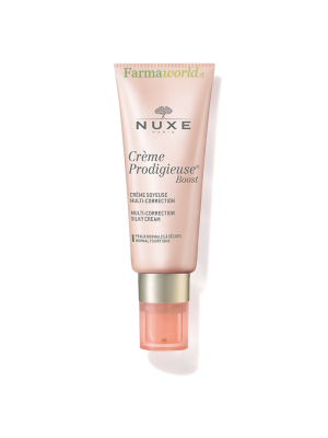 Nuxe Creme Prodigieuse Boost Crema 40 ml