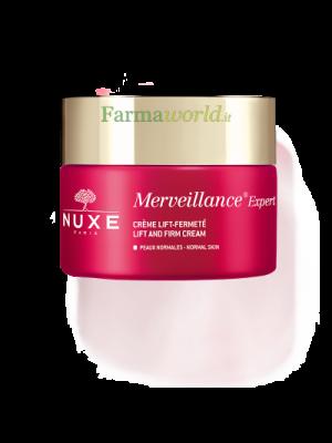 Nuxe Merveillance Expert Crema Lift 50ml