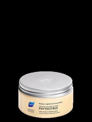 Phytocitrus Maschera Ristrutturante 200 ml