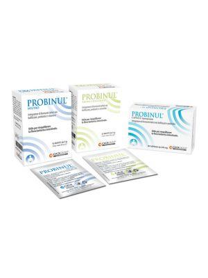 Probinul 36 capsule 570 mg