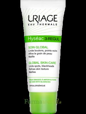 Uriage Hyseac 3-Regul 40 ml