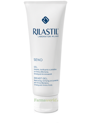Rilastil Seno Gel 75 ml