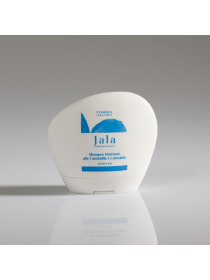 Jala Shampoo Nutriente 150 ml